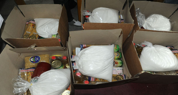 food packages-aid 2