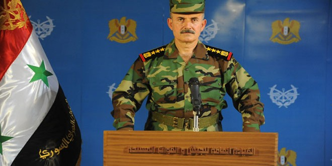 http://sana.sy/en/wp-content/uploads/2015/10/General-Command-spokesman.jpg