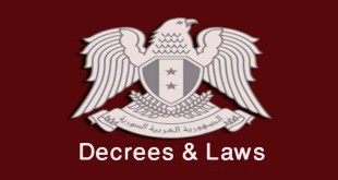 Laws-and-Decrees2
