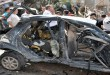car-bomb-attack-in-Homs