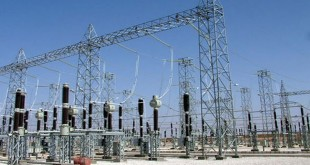 power-electricity