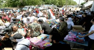 Aid-Humanitarian-Chechnya-packages 3