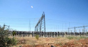 electricity-high-voltage-power-project 6