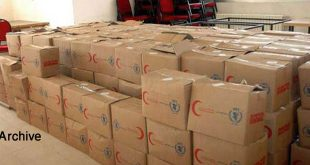 Food-Aid-SARC-WFP