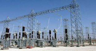 power-station-electricity