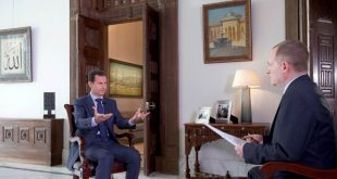 president-al-assad-interview-associated-press-4
