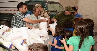 russian-aid-food-packages-humaniatraian-aid