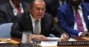 russian-foreign-ministry-sergey-lavrov