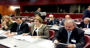 abbas-ipu-peoples-assembly-geneva-1