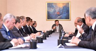 president-al-assad-governors-khamis-local-administration-1