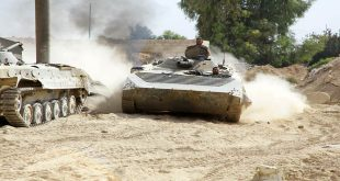 army-joubar-damascus-countryside-17