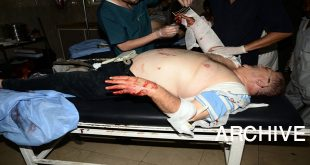 civilians-terrorist-attack-mortar-rocket-shell-aleppo-1