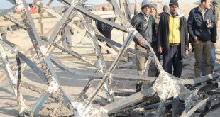power-electricity-terrorist-attack-quneitra