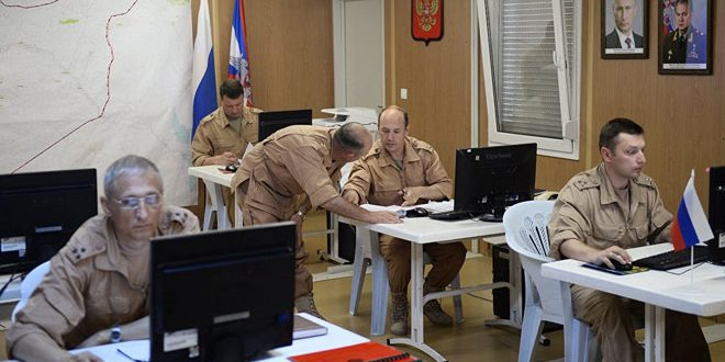 hmeimim-based-russian-coordination-center