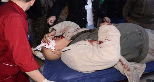 terrorist-attack-rocket-shells-aleppo-students-school-2