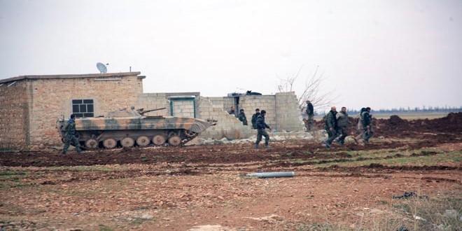 sana-army5-660x330