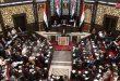 Bloqueo de EE.UU afecta el sector agrícola en Siria, denuncia ministro sirio ante el parlamento