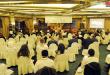 Ministerio de Salud lanza iniciativa con motivo del Día Mundial del SIDA