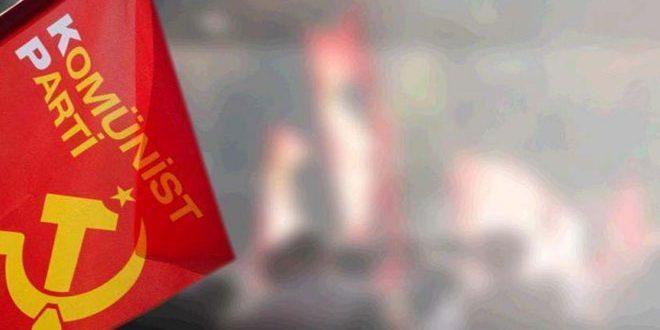 الحزب-الشيوعى-التركى-يدين-ا-660x330