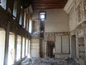 Alep2