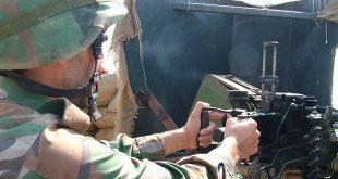 armee-72