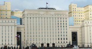ministere-russe-de-la-defense