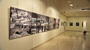 exposition-1