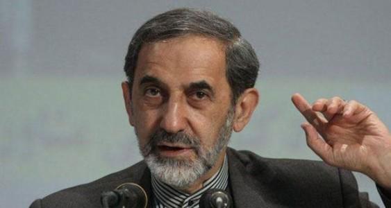 Velayati: Les experts et les Conseillers iraniens se trouvent en Syrie sur demande officielle du gouvernement légitime