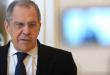 Lavrov : L'intervention américaine dans les pays de la région a causé la destruction et la dévastation
