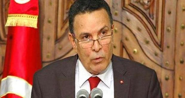 Министр обороны Туниса: После ударов ВКС РФ из Сирии бежали 250 тунисских террористов