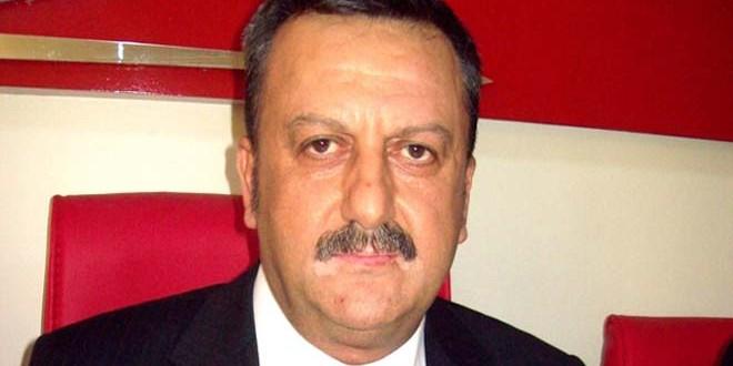 برلمانى-تركى-سابق00-طائرة-كويتية-تحمل-أسلحة-هبطت-فى-مطار-لواء-660x330