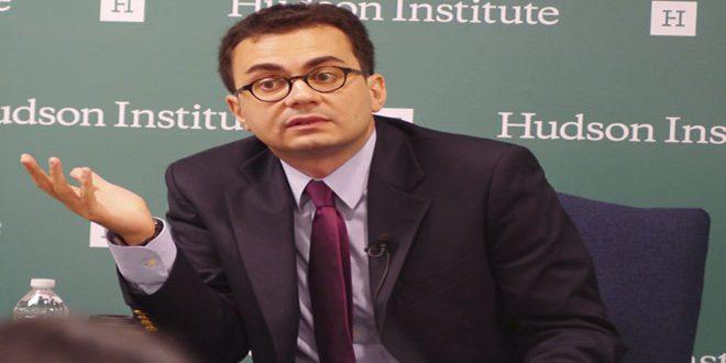 Турецкий журналист: Судебная система США расследует причастность 6-ти турецких банков к финансированию ДАИШ