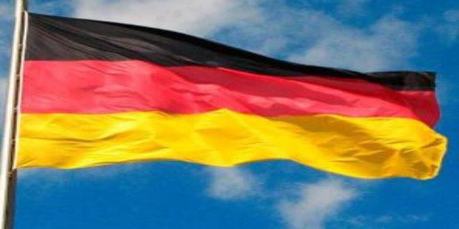 Опрос: Большинство немцев выступает против участия своей армии в любом военном нападении на Сирию