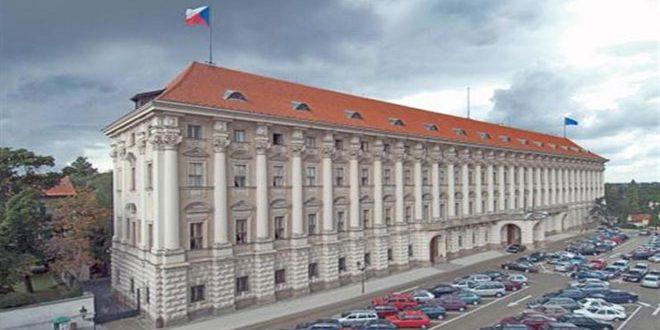 МИД Чехии: Прага продолжит оказывать гумпомощь Сирии