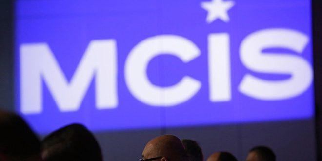 На VIII Московской конференции по международной безопасности обсудят восстановление САР