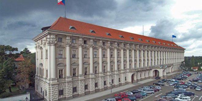 МИД Чехии проведет семинар по восстановлению и экономическому развитию Сирии и Ирака