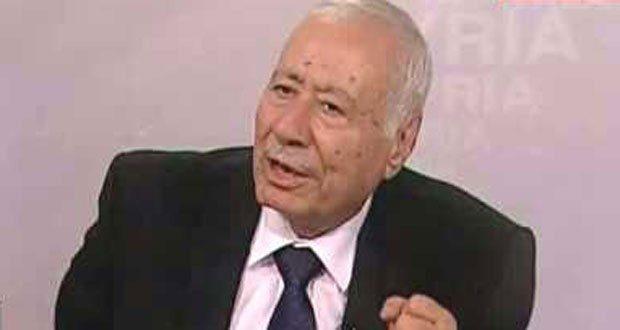 Иорданская Прогрессивная партия «Баас»: Режим Эрдогана проводит антиарабскую политику и замешан в «сделке века»