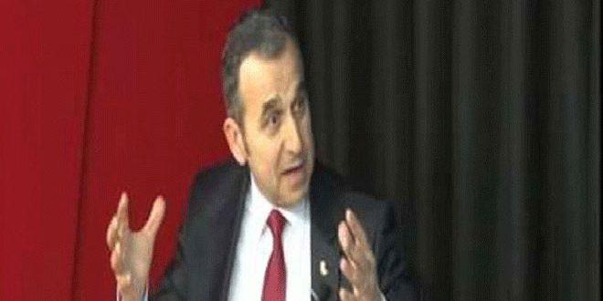 Турецкий генерал в отставке: Эрдоган был главной причиной всех осложнений в Сирии