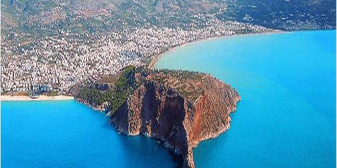 В 81-ю годовщину захвата Турцией района Лива Искендерун право сирийцев на свою землю сохраняется
