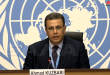 Аль-Кузбари: В ходе четвертого раунда обсуждались национальные принципы и возвращение беженцев