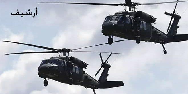 В провинции Дейр-эз-Зор группировки «Касад» похитили 5 человек