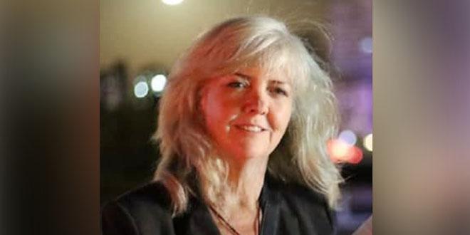 Американская журналистка призвала Байдена отменить принудительные меры США против Сирии