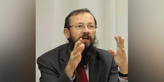 Словацкий профессор: Оккупация США сирийских территорий — явное нарушение международного права