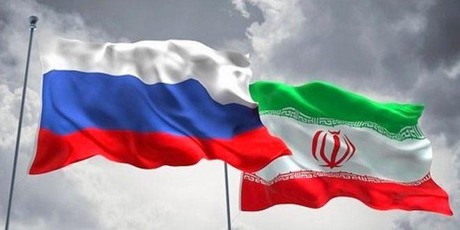 Москва и Тегеран осудили теракт в Сирии