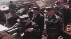 Gen. Ayoub 1