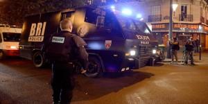 Paris explosions1