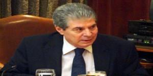 Syrian Businessmen2