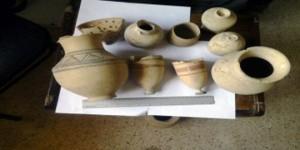 Archeological piece1