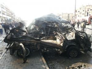 Homs5