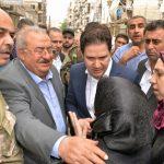 Aleppo_Yazigi_Olabi